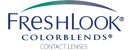 Shopping Freshlook ColorBlends